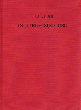 <B>Incubi et Succubi</B> <BR>Lele Saveri
