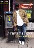 212.mag: STREET LINKS -New York 2011