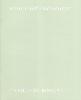 Andy Capp Variations: Torbjorn Rodland