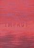 今道子(Michiko Kon): IMPACT (SIGNED)