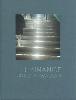 川内倫子 (Rinko Kawauchi): Illuminance