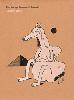 Stefan Marx:<BR>Lousy Animals & Friends