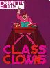 Beautiful Decay Book 7: Class Clowns