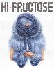 Hi-Fructose vol.22
