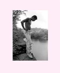 Mark Steinmetz: Summertime
