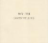 James Welling (ジェームズ・ウェリング ): WYETH