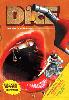 Dice Magazine Issue 41