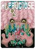 Hi-Fructose vol.23