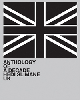 <B>Anthology of a Decade, UK</B><BR>Hedi Slimane