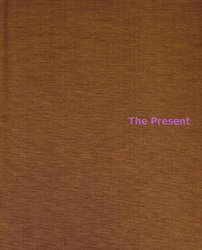Paul Graham: The Present
