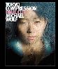<B>Tokyo Compression Final Cut</B> <BR>Michael Wolf