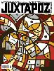 JUXTAPOZ #137