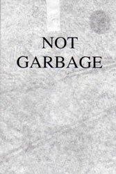 Leo Fitzpatrick: Not Garbage