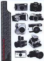 BACKYARD SHAKEDOWN PHOTOGRAPHY BOOK