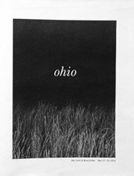 Alec Soth and Brad Zellar: LBM Dispatch #1: Ohio