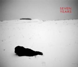Tina Enghoff: Seven Years