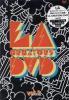 LA CREATORS DVD vol.2