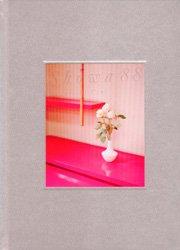 <B>昭和88年 | Showa 88</B> <BR>薄井一議  | Kazuyoshi Usui