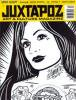 JUXTAPOZ #80 SEPTEMBER 2007