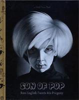 Ron English: SON OF POP