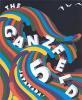 The Ganzfeld 5: JAPANADA!