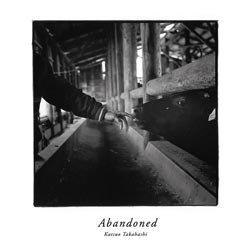 高橋かつお: 残り人、残され人  | Katsuo Takahashi: Abandoned