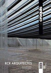 El Croquis 162 - RCR Arquitectes 2007-2012