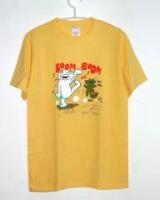Sof'Boy Tシャツ 2006年 バナナ YM