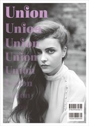 Union Issue #2