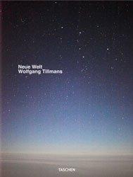 Wolfgang Tillmans: Neue Welt Art Edition