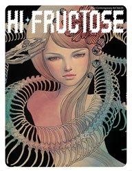 Hi-Fructose vol.25