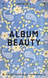 <B>Album Beauty</B><BR>Erik Kessels