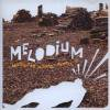 melodium: music for invisible people