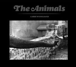 Garry Winogrand: The Animals