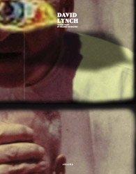 デヴィッド・リンチ展〜暴力と静寂に棲むカオス | DAVID LYNCH 'CHAOS THEORY OF VIOLENCE AND SILENCE'