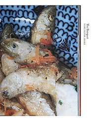 Nobuyoshi Araki: The Banquet |  荒木経惟: The Banquet