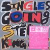 KING JOE : SINGLES GOING STEADY