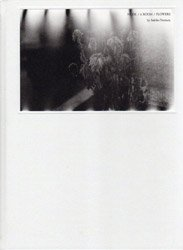 野村佐紀子: NUDE/A ROOM/FLOWERS | Sakiko Nomura: NUDE/A ROOM/FLOWERS  (SIGNED)