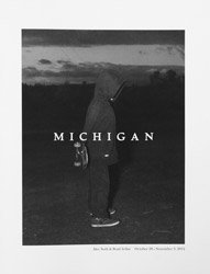 Alec Soth and Brad Zellar: LBM Dispatch #3: Michigan