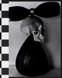 Hans Gedda: DEAD PLATES