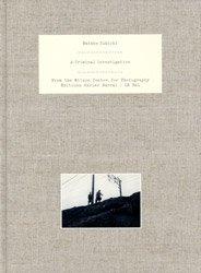 Watabe Yukichi (渡部雄吉): A Criminal Investigation (1st Edition)