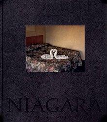 <B>Niagara</B> <BR>Alec Soth