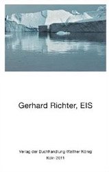 Gerhard Richter: EIS