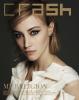 Crash Magazine #63