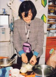 Motoyuki Daifu (題府基之) : Project Family