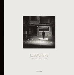 Oyvind Hjelmen: Elsewhere