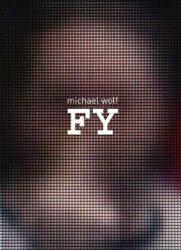 Michael Wolf: FY