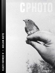 C Photo Volume 5: Slow Motion, A Cámara Lenta