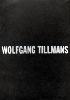 Wolfgang Tillmans: Twenty Five Postcards