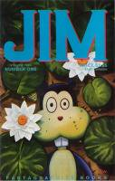 JIM WOODRING: JIM VOLUME2 NUMBER1